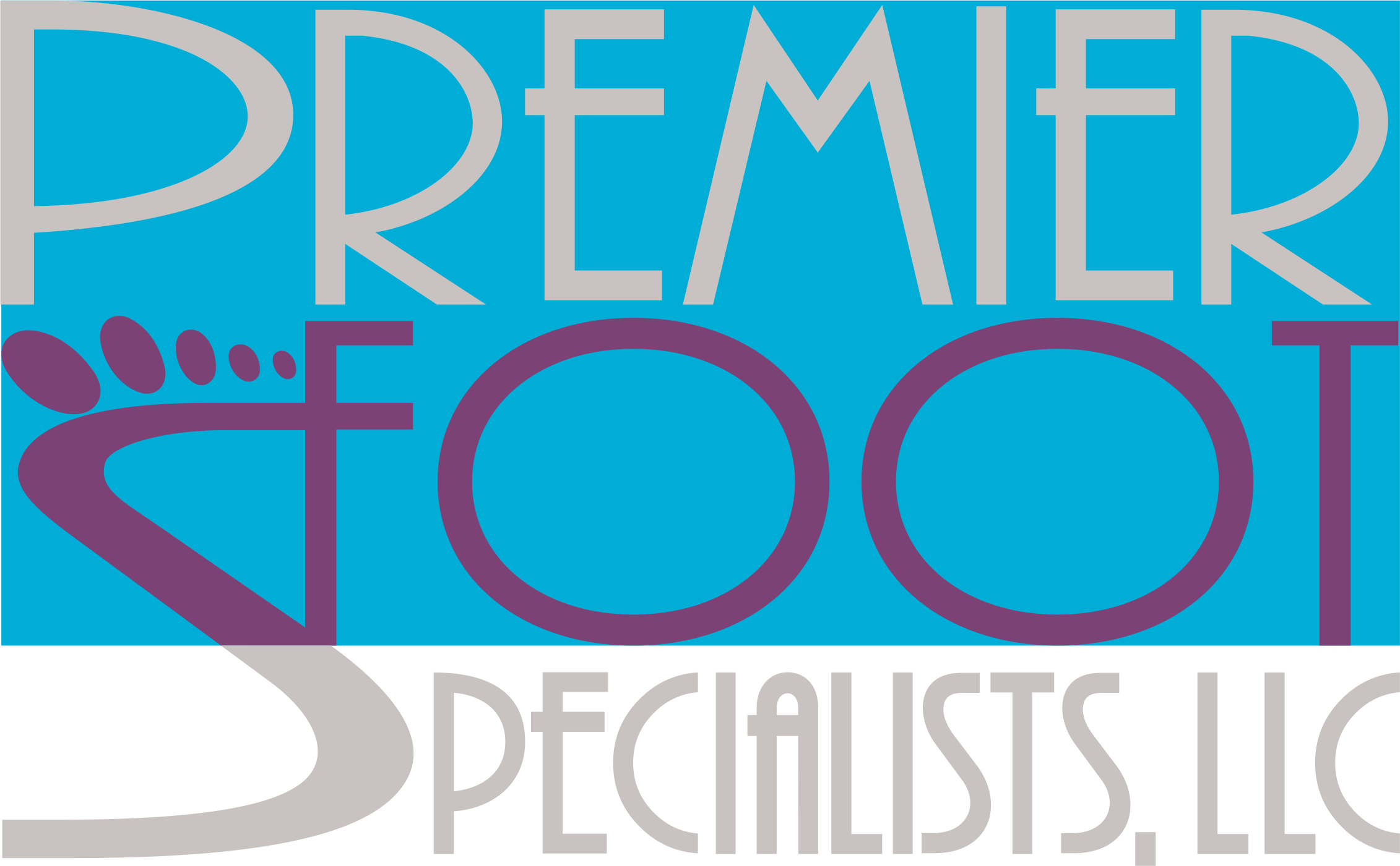 Premier Foot Specialists, LLC